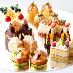 http://www.hotel-fujita.jp/fukui/upload_file/fujitafk/brdl_cuisine/IMG_7689.JPG