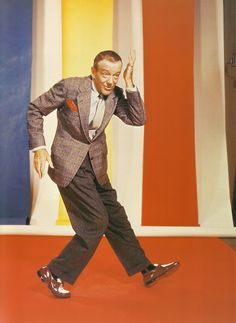 images of fred astaire | Fred Astaire-NRFPT