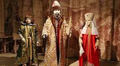 Картинки по запросу Фото династии Романовых.