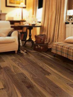 Engineered wood flooring in Edinburgh, Glasgow, London and surrounding areas. Flooring delivery within the United Kingdom. Oak Laminate Flooring, Room Flooring, Living Room Inspiration, Engineered Flooring, Country Living Room, Country Interior, Wood Tile Floors, Living Room Flooring, Engineered Wood Floors