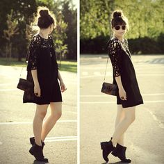 want this dress.....so much