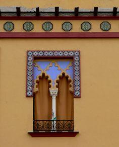 Moorish-Window.jpg (542×672)