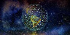 Technologická revoluce v oblasti financí? Kryptoměny na to mají potenciál | Warengo Blockchain, Web Analytics, E Dublin, Chakra Du Plexus Solaire, Application Google, Whatsapp Marketing, Les Chakras, Content Marketing Strategy, Business Marketing