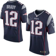 688300963c Camisa New England Patriots - 12 Brady - 92 Harrison - 28 White - 26 Sony  Michel - 87 Gronkowski - 11 Edelman - 13 Dorsette - 15 Hogan