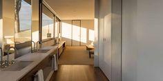 FC ITU house by Studio Arthur Casas. | houseidea