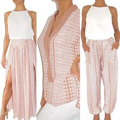 With only 5 days left in January, the countdown is on for #valentinesday, and we are ready for #rosequartz as one of the @pantone colors of the year! Keep your wāhine on trend with this gorgeous blush hue in a variety of womens pieces for your upcoming date night plans! Shop our exclusive womens collection in this colorway online at manaolahawaii.com! #manaola #manaolahawaii #cultureconsciousclothing #hawaiianhipster #hawaiifashion #hawaiianfashion #blush #toastedalmond