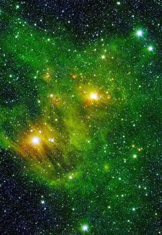 The Cygnus Loop -  radio Source . W 78 , or .Sharpless , 103 - is a large supernova remnant . SNR . in the constellation Cygnus , an emission  nebula measuring nearly , 3 , across . N1. Some arcs of the loop , known collectively as the Veil Nebula or Cirrus Nebula emit in visible light . N2 . Radio , infrared and X - ray images reveal the complete loop