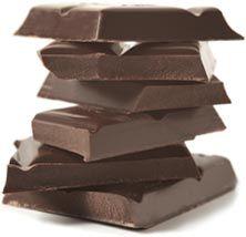 8 Foods High in Zinc
