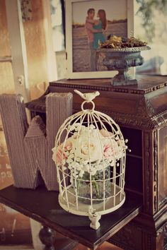 Klasisks dekors kāzām - putnu būrīši https://www.pier.lv/lv/product/326 https://www.pier.lv/lv/product/2075