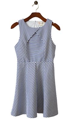 (http://www.shopconversationpieces.com/set-sail-for-dress-navy/)