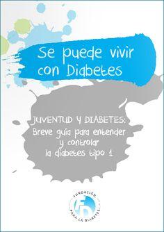 tratamiento de la diabetes lisa hepner