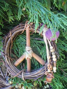 Hexing And Vexing The Hedge Witch Way - Wicca Online Community For Pagans and Wiccans