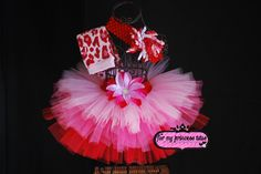 valentines day tutus - Google Search#