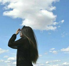 ➷ulzzang ღ girls➶ Tumblr Photography, Girl Photography Poses, Tmblr Girl, Cool Pictures, Cool Photos, Wow Photo, Instagram Pose, Insta Photo Ideas, Photos Tumblr