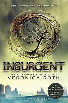 Insurgent (Divergent Series) by Veronica Roth http://www.amazon.com/dp/0062024051/ref=cm_sw_r_pi_dp_Ar8Jwb08W40NF
