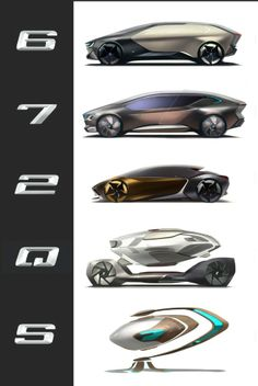 Display Photo Car Design Sketch, Car Sketch, Bmw Convertible, Automotive Design, Auto Design, Fancy Cars, City Car, Futuristic Cars, Transportation Design