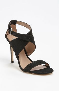 Charles David 'Icon' Sandal available at #Nordstrom