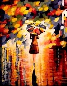 what to use to hold canvas at wine and paint class - Google Search