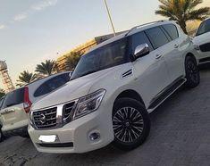 للبيع هوندا اكورد أسبورت V6 موديل 2012 ماشي 159الف كم وكالة