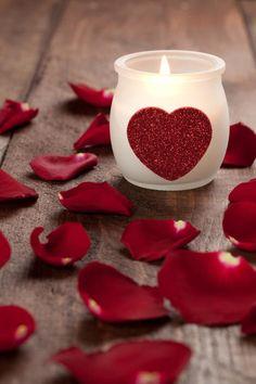 Evening of Romance ❤ board https://www.pinterest.com/susiewoozie23/evening-of-romance/
