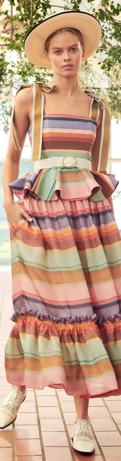 Australian Fashion Designers, Glamour, Outerwear Women, Look Cool, Latest Fashion Trends, Passion For Fashion, Spring Summer Fashion, Cool Outfits, Fashion Show