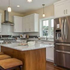 Minnesota Tile and Stone | Tile Minneapolis | Granite Countertops | Tile St. Paul | KITCHENS