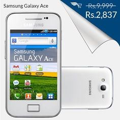 Offer Like Never Before! Buy latest at Best Price. Get upto off with 1 Yr Warranty. Galaxy Ace, Mobiles, Smartphone, Samsung Galaxy, Cod, Easy, Mobile Phones, Cod Fish, Atlantic Cod