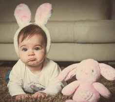 Trendy Baby First Easter Pictures Fun So Cute Baby, Cute Kids, Cute Babies, Baby Kids, Fun Baby, Baby Boy, Child Baby, The Babys, Easter Pictures