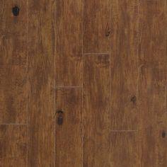 Mannington Oak Fox - #mannington - #OakHardwoodFlooring Hardwood Stairs, Wide Plank Flooring, Engineered Wood Floors, Engineered Hardwood Flooring, Hardwood Floors, Rock Creek, Maple Floors, Stair Nosing, Wood Laminate