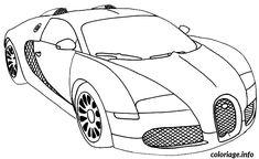 Ausmalbilder Autos Lamborghini 01 Cars Coloring Pages Cars