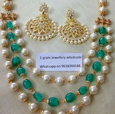 Bellow Coral Jewelry, India Jewelry, Bead Jewellery, Bridal Jewelry, Beaded Jewelry, Jewelery, Ruby Jewelry, Temple Jewellery, Jewelry Necklaces