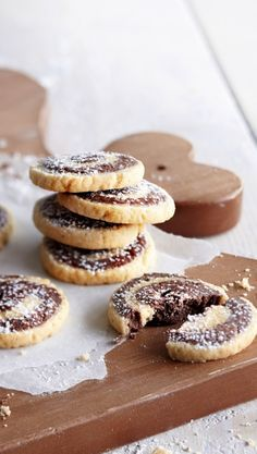 Coffee Uses, Coffee Dessert, Dessert Recipes, Desserts, Best Coffee, Doughnut, Snacks, Cookies, Make It Yourself