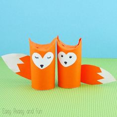 Paper Plate Owl Crafts for Preschoolers . 12 Best Of Paper Plate Owl Crafts for Preschoolers Ideas . Fall Crafts for Kids Art and Craft Ideas Easy Peasy and Fun Paper Towel Roll Crafts, Fall Paper Crafts, Paper Plate Crafts For Kids, Toilet Paper Roll Crafts, Crafts For Kids To Make, Kids Crafts, Art For Kids, Arts And Crafts, Toilet Roll Craft