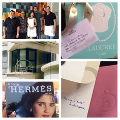 @_SleauxMeaux : RT @AntikBose: Tour of the #HERMES #PetitH #workshop #fashion #FashionWatch #Paris #luxurytravel #fashiondesign #bags #shoes https://t.co/IisDjSfnHY