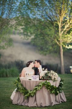 Photography By / http://onelove-photo.com,Coordination, Floral   Event Design By / http://stephaniegrace.com