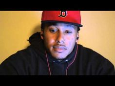 Trent Shelton gives powerful tips on how to be a champion in life. Follow him on twitter @TrentShelton