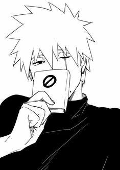 °Драбллы, хэдканоны и реакции по аниме Наруто° #разное # Разное # amreading # books # wattpad Kakashi Naruto, Kakashi Sharingan, Naruto Cute, Naruto Sketch, Naruto Drawings, Anime Sketch, Wallpaper Naruto Shippuden, Naruto Wallpaper, Naruto Shippuden Anime