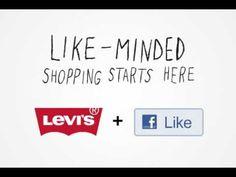 Guter Artikel: F-Commerce – Facebook als Shopping-Plattform