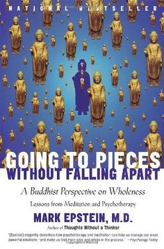 Spiritual Books to Help Reach Enlightenment and Higher Consciousness