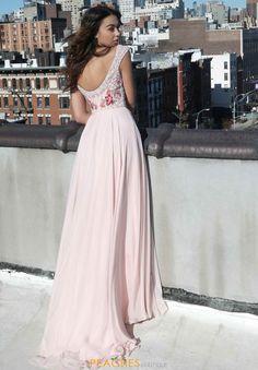 Buy dress style № 51249 designed by SherriHill W Dresses, Prom Dresses 2017, Pretty Dresses, Blush Prom Dress, Lace Dress, Rainbow Wedding Dress, Spring Fashion 2017, Sherri Hill Prom Dresses, Designer Gowns