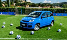 Pandazzurri: l'offerta Fiat di giugno è in edizione limitata, per l'Europeo 2016. https://www.drivek.it/pandazzurri-europeo-2016/1049/