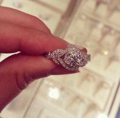 My future ring iA...     #wisdom #life #love #hope #fashion #stress #happiness #gowithit #weddings #me #you #us #follow #repin #photography x
