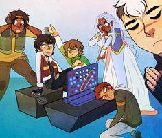http://pngpotpies.tumblr.com/image/151025760513