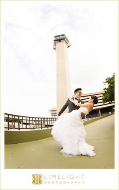 Limelight Photography, Bride and Groom, Marriott Tampa Airport, asian wedding, trees, www.Stepintothelimelight.com