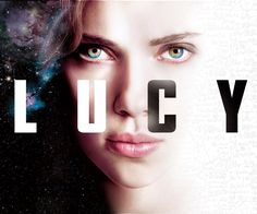 2014-07-Lucy-Movie-2014-Poster.jpg