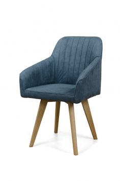 Sessel Sven Modern, Chair, Shopping, Furniture, Home Decor, Minimalist, Dining Rooms, Armchair, Trendy Tree