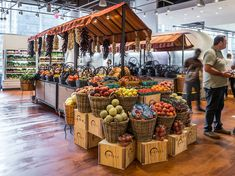 The best things to eat at the new Eataly, ranked