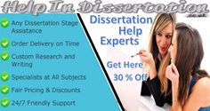#Help_in_Dissertation is a famous and reputed academic portal offering limited #dissertation_writing_services. The students can even #Dissertation_Help_Experts from this portal.   Visit Here https://www.helpindissertation.co.uk/dissertation-experts  Live Chat@ https://m.me/helpindissertation  For Android Application users https://play.google.com/store/apps/details?id=gkg.pro.hid.clients