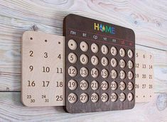 Russischer Kalender (640×469)