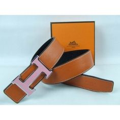 replica hermes birkin - hermes fashion belt on Pinterest | Hermes Belt, Hermes and Belt